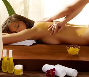 massage_ritual-1