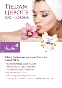 Amelie_plakat_tisak(1)-page-001